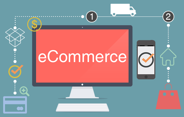 The Comprehensive Guide To Setting Up An eCommerce Store