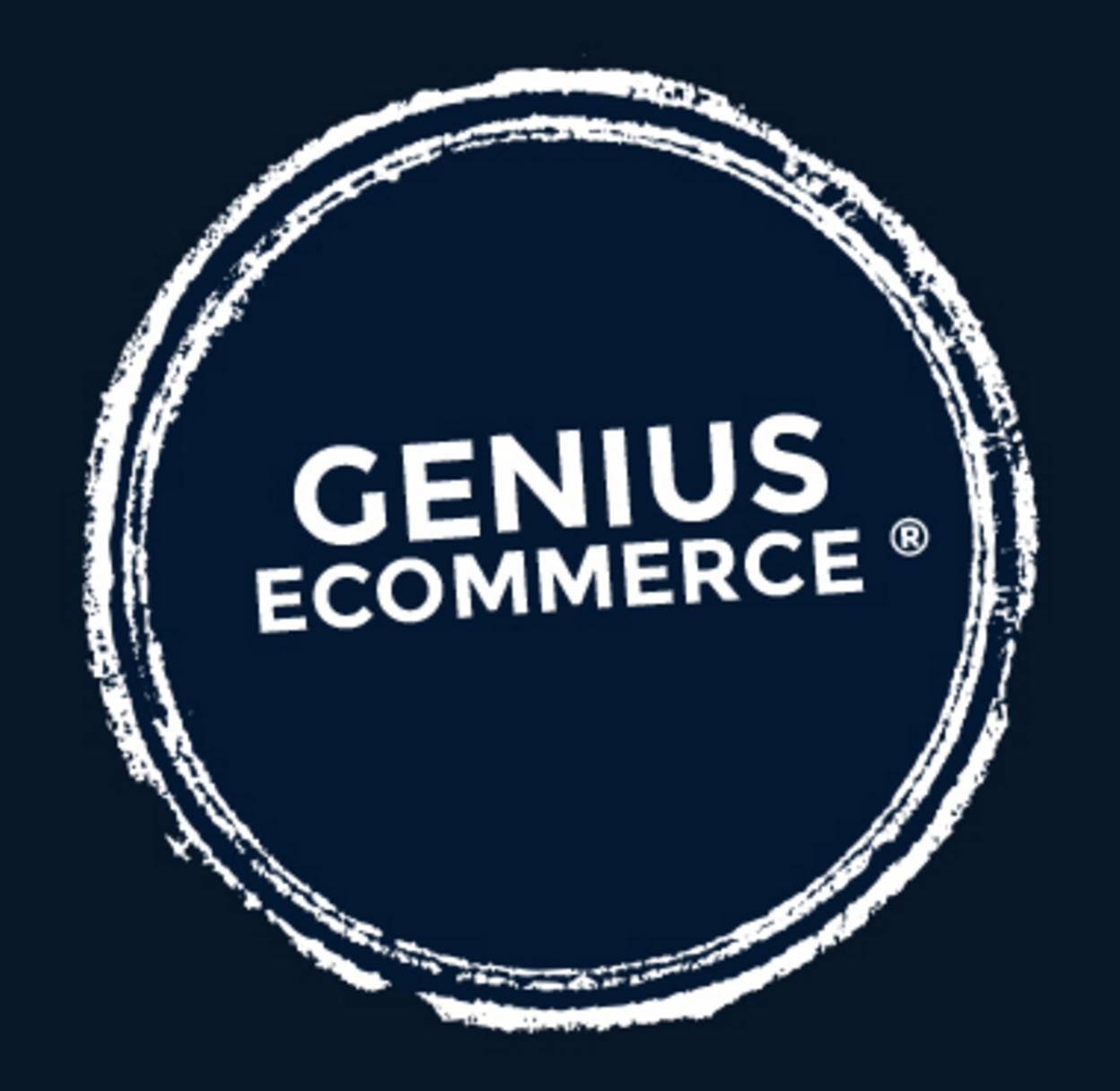 Genius eCommerce
