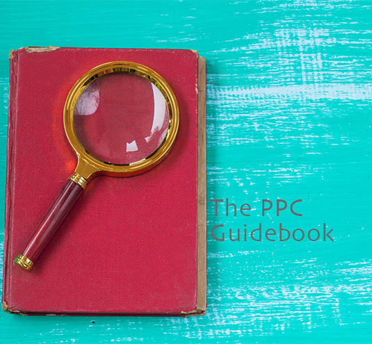 The PPC Guidebook: How to Create an Audience For a Remarketing Campaign