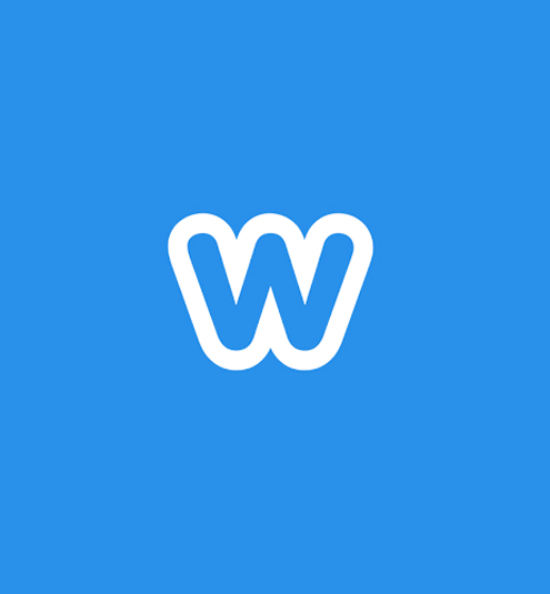 Square to Acquire Weebly