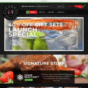 Shopify Archives - Genius Ecommerce