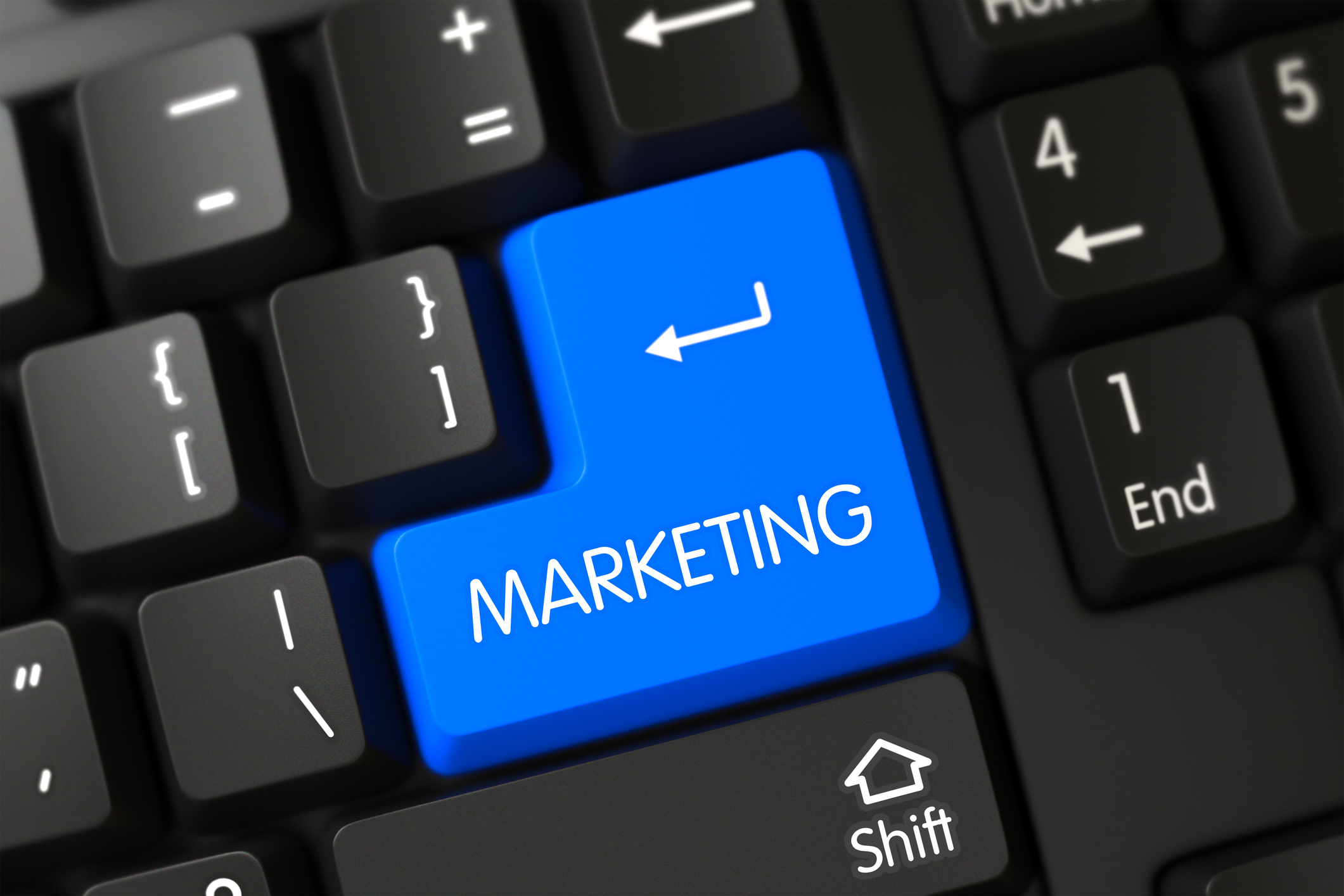 Build a Successful and Cost-Effective Marketing Campaign with These Tips