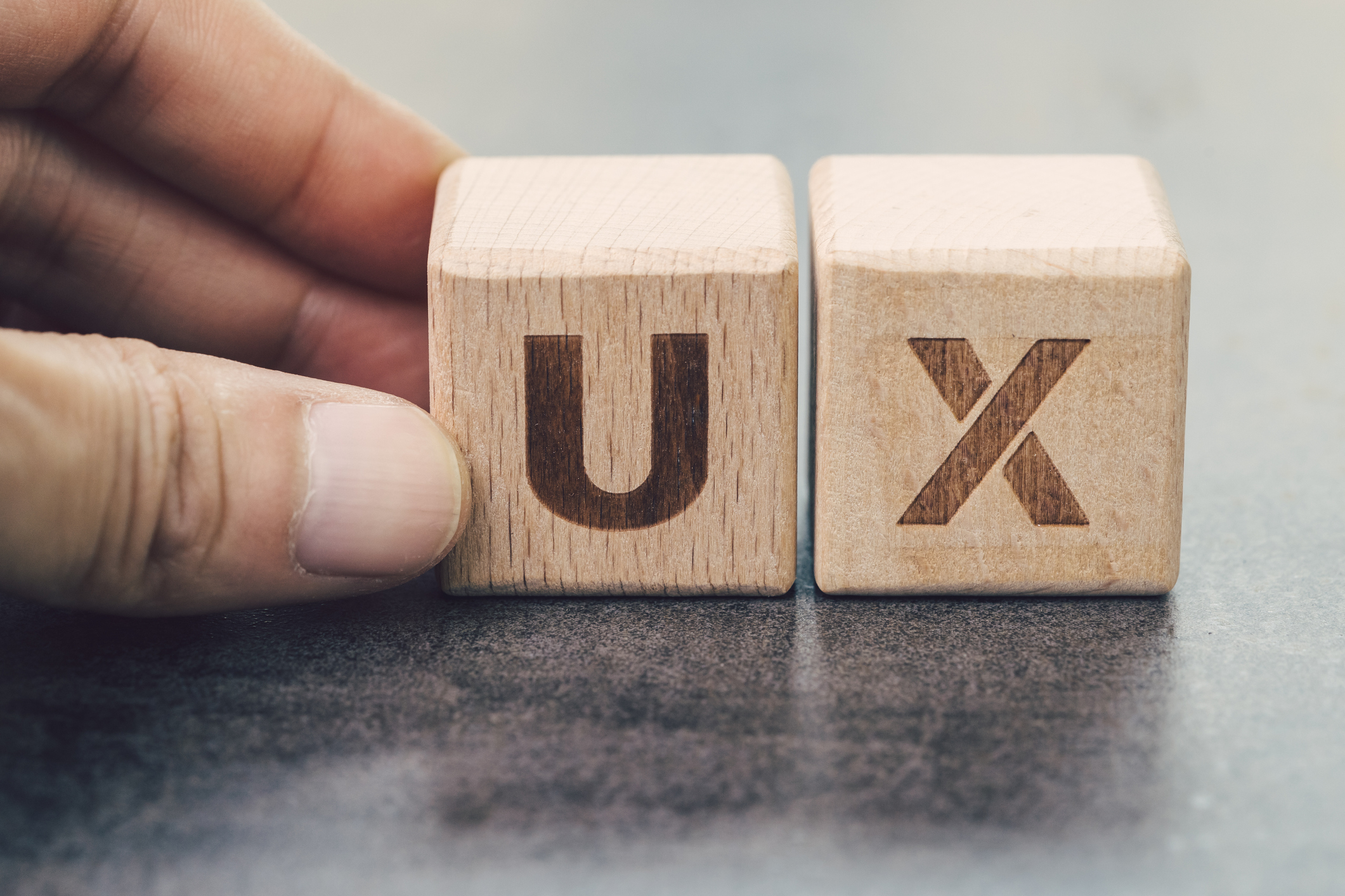 Improving the User Experience of Your eCommerce Website