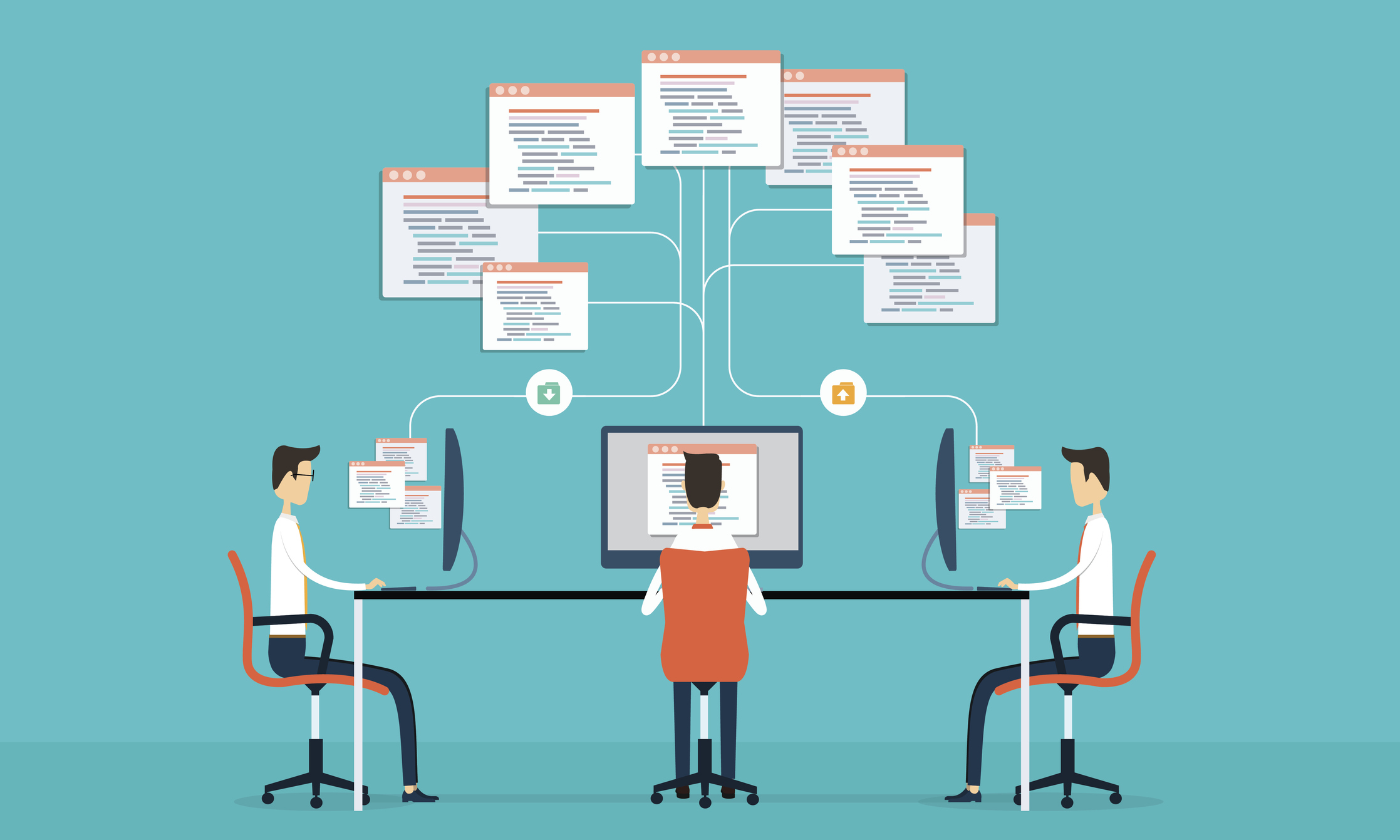 Tips for Effective Link Building for Small Businesses