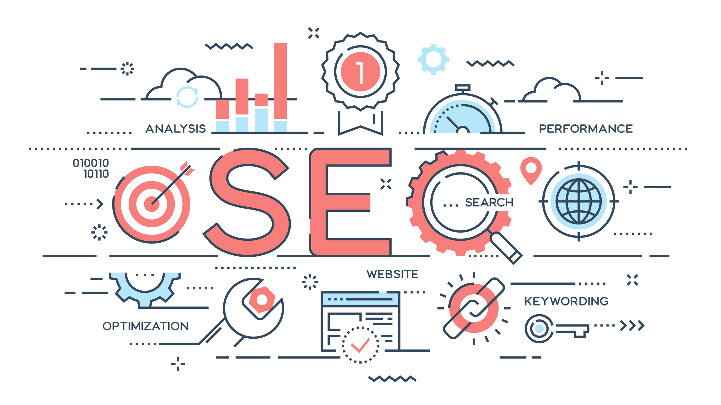 Boost Your SEO with These Social Media Strategies