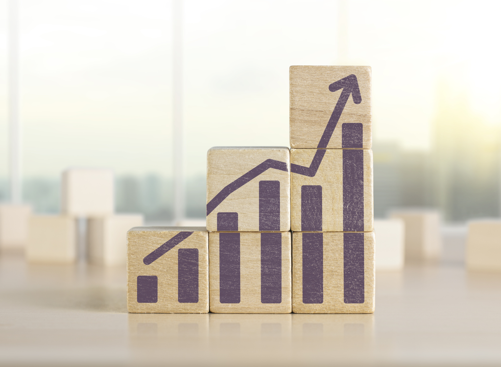 Why B2B eCommerce is a Growing Trend
