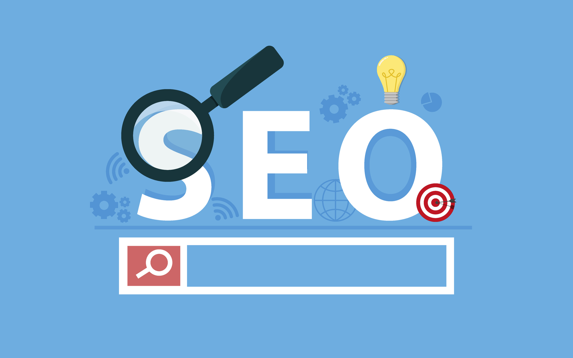 SEO Trends to Watch in 2019