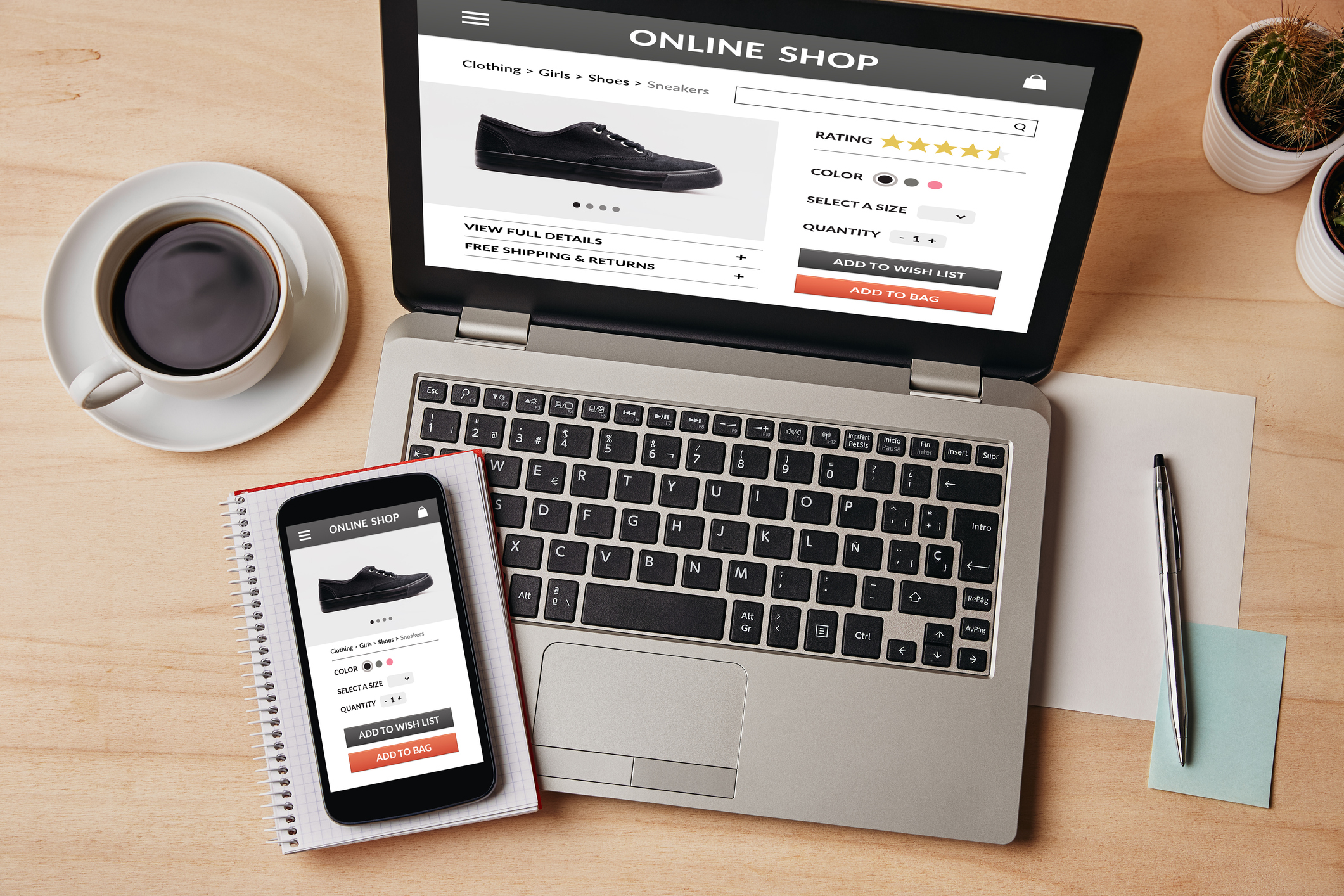 Trends That Will Shape eCommerce in 2019
