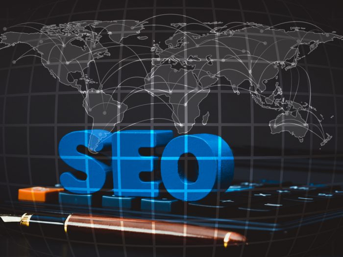 Best Practices for Effective Multilingual SEO