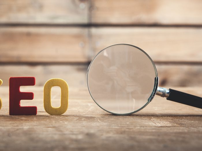 Take Advantage Of eCommerce SEO: Grow Traffic and Enhance User Experience