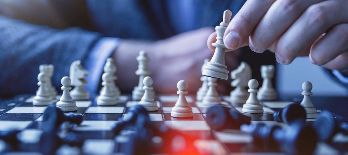 Creating a Winning Amazon PPC Strategy