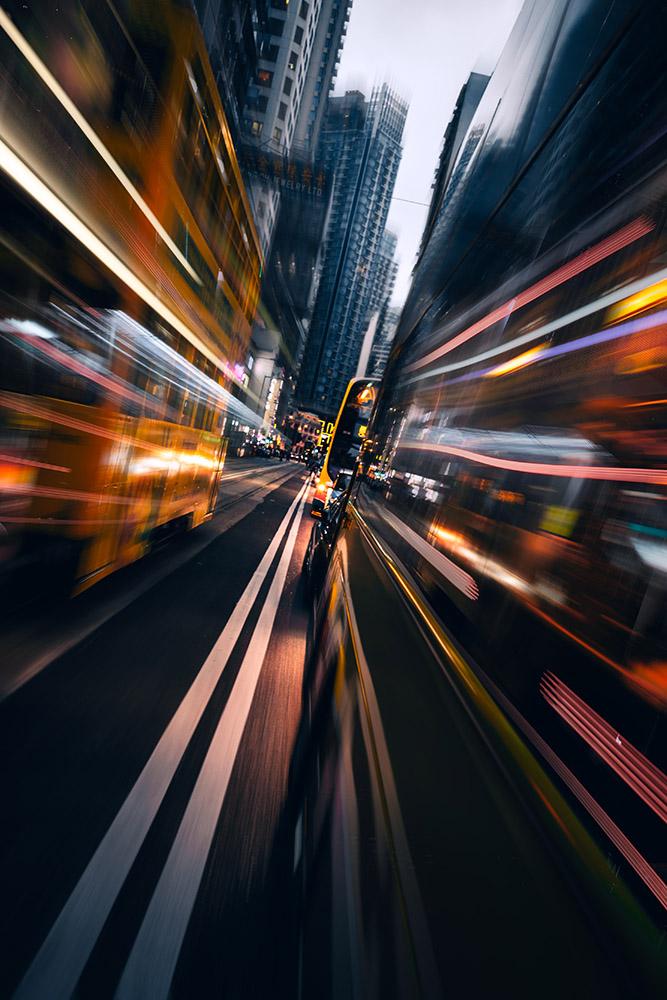 Shopify SEO Traffic