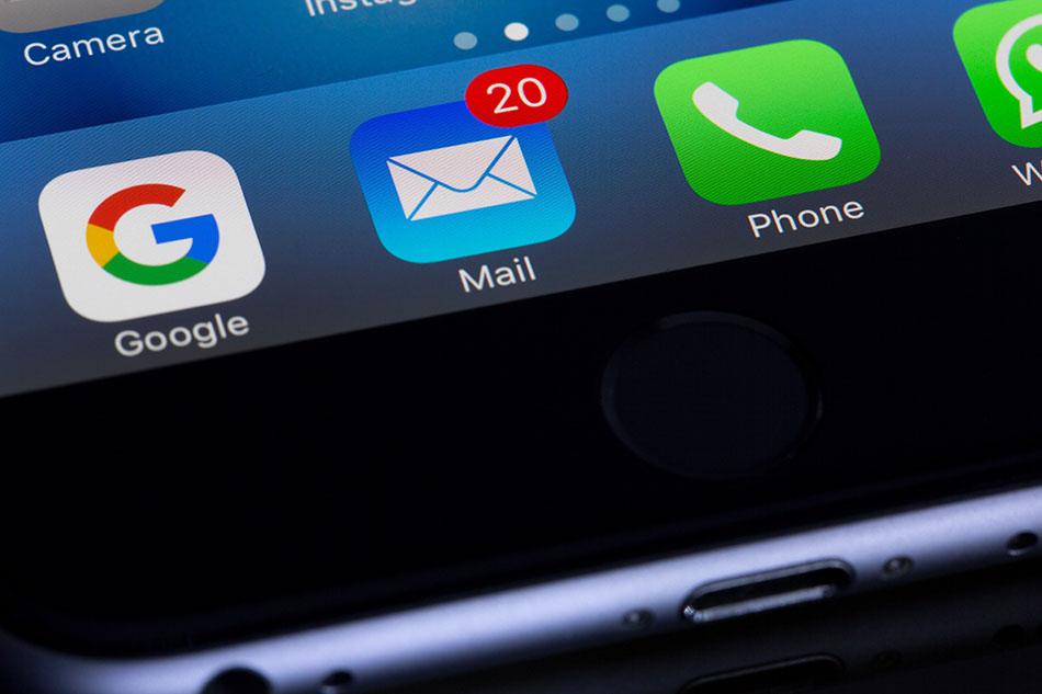 Email Marketing BigCommerce
