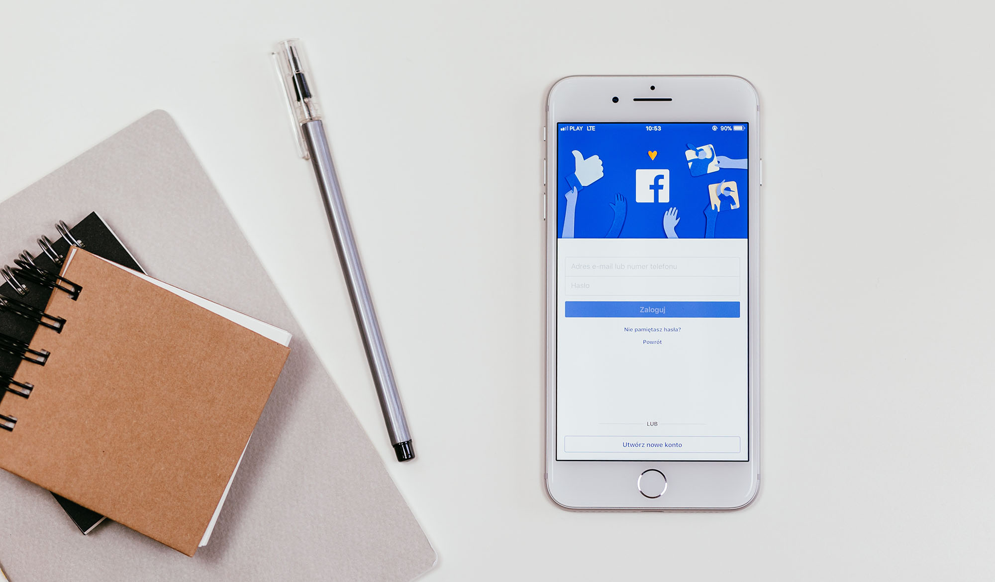 3 Reasons Why You Need a Facebook Advertising Agency