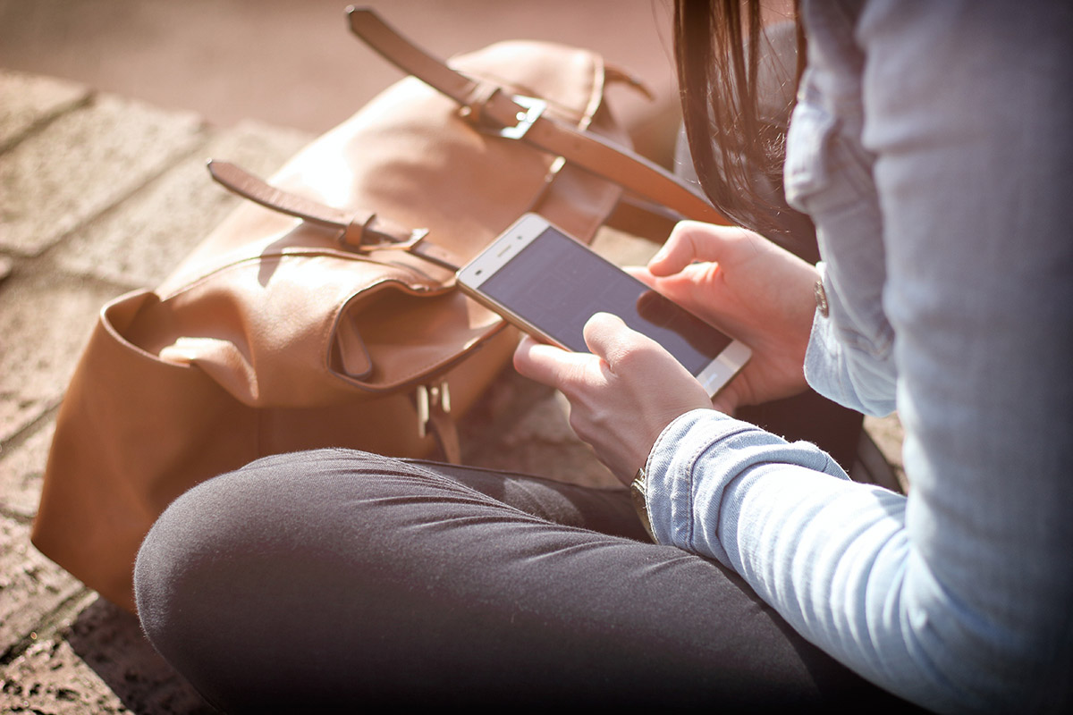 Mobile Usability For User Experience