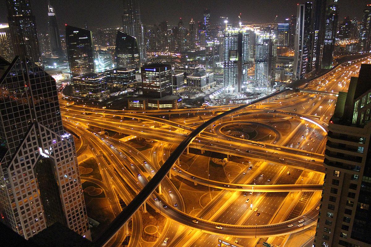 Boost Traffic SEO